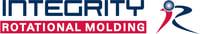Integrity_Rotational_Web_Logo