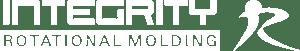 footer_logo_whiteFooter-Logo